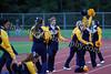 Clarkston Varsity Football vs  Troy 2191