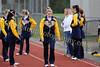 Clarkston Varsity Football vs  Troy 2059