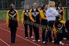 Clarkston Varsity Football vs  Troy 2053