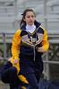 Clarkston Varsity Football vs  Troy 2056