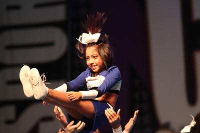 2012 - Cheer | GRB December - 022
