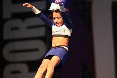 2012 - Cheer | GRB December - 021