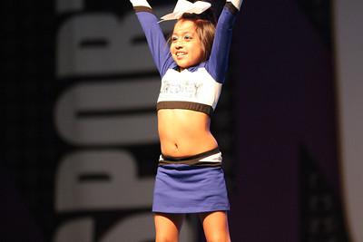 2012 - Cheer | GRB December - 020