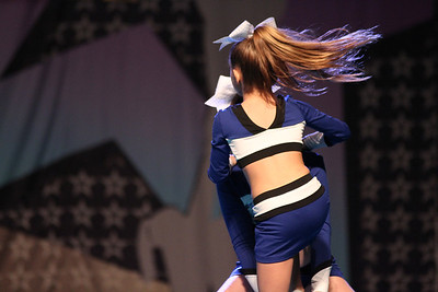 2012 - Cheer | GRB December - 013
