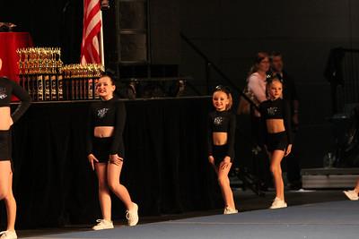2012 - Galveston Cheer - 030