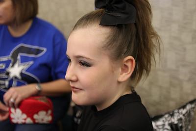 2012 - Galveston Cheer - 013