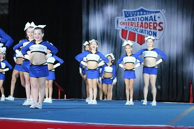 2013 - Cheer | Dallas - March 3 - 002