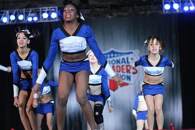 2013 - Cheer | Dallas - March 3 - 028