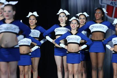 2013 - Cheer | Dallas - March 3 - 006
