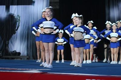 2013 - Cheer | Dallas - March 3 - 004