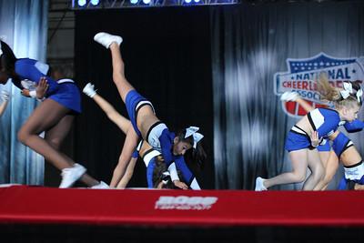2013 - Cheer | Dallas - March 3 - 030