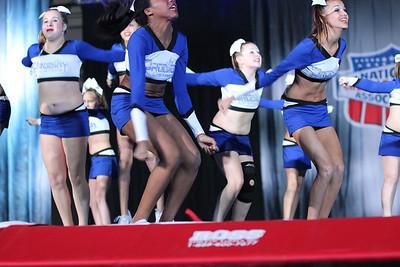 2013 - Cheer | Dallas - March 3 - 024