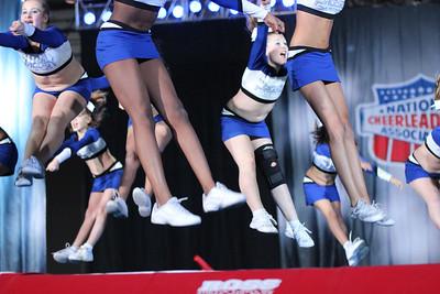 2013 - Cheer | Dallas - March 3 - 025