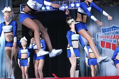 2013 - Cheer | Dallas - March 3 - 026