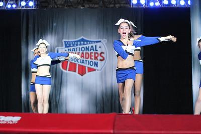 2013 - Cheer | Dallas - March 3 - 016