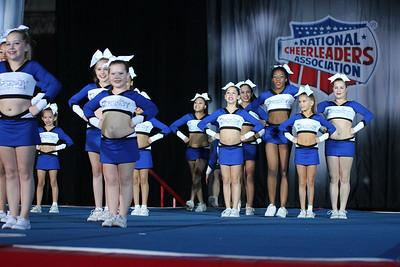 2013 - Cheer | Dallas - March 3 - 003