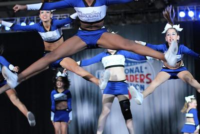 2013 - Cheer | Dallas - March 3 - 029