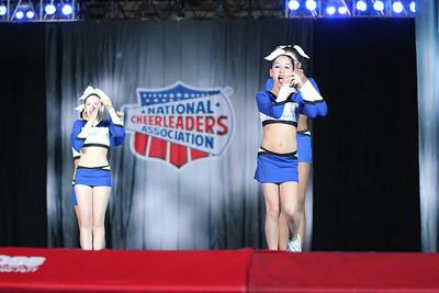 2013 - Cheer | Dallas - March 3 - 015
