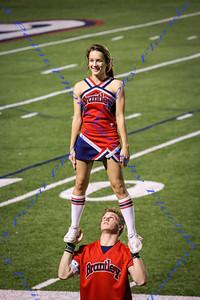 Cheer 2013-2014
