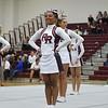 AW Loudoun County Cheer Championship, Rock Ridge-8