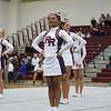 AW Loudoun County Cheer Championship, Rock Ridge-7