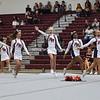 AW Loudoun County Cheer Championship, Rock Ridge-2