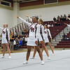 AW Loudoun County Cheer Championship, Rock Ridge-19