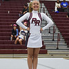 AW Loudoun County Cheer Championship, Rock Ridge-11