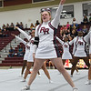 AW Loudoun County Cheer Championship, Rock Ridge-18