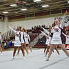 AW Loudoun County Cheer Championship, Rock Ridge-16