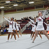 AW Loudoun County Cheer Championship, Rock Ridge-17