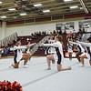 AW Loudoun County Cheer Championship, Rock Ridge-20