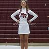 AW Loudoun County Cheer Championship, Rock Ridge-13