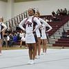 AW Loudoun County Cheer Championship, Rock Ridge-9