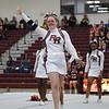AW Loudoun County Cheer Championship, Rock Ridge-6