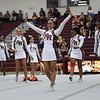 AW Loudoun County Cheer Championship, Rock Ridge-5