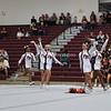 AW Loudoun County Cheer Championship, Rock Ridge-1