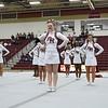AW Loudoun County Cheer Championship, Rock Ridge-10