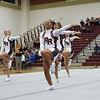 AW Loudoun County Cheer Championship, Rock Ridge-15