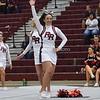 AW Loudoun County Cheer Championship, Rock Ridge-3