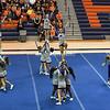 AW Cheer 2016 Conference 14 Championship - Potomac Falls-6