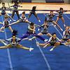 AW Cheer 2016 Conference 14 Championship - Potomac Falls-13