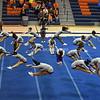 AW Cheer 2016 Conference 14 Championship - Potomac Falls-11