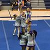 AW Cheer 2016 Conference 14 Championship - Potomac Falls-5