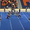 AW Cheer 2016 Conference 14 Championship - Potomac Falls-3