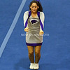 AW Cheer 2016 Conference 14 Championship - Potomac Falls-20