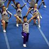 AW Cheer 2016 Conference 14 Championship - Potomac Falls-19