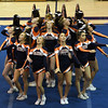 AW Conference 14 Cheer Championship - Briar Woods-7
