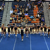AW Conference 14 Cheer Championship - Briar Woods-2