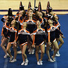 AW Conference 14 Cheer Championship - Briar Woods-8